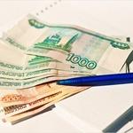 где в днр можно взять денежный кредит наличными и какие документы